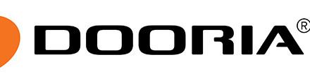 NY Dooria®JW logo wide CMYK_2016 orange-black