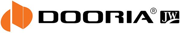 Dooria