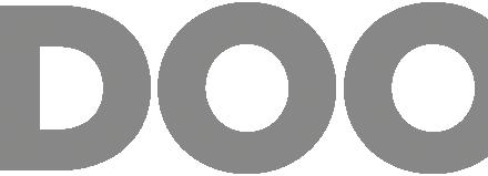 Swedoor_JW_logo_2014_RGB