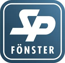 SP Fönster
