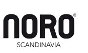 Badrumsinredning från Noro