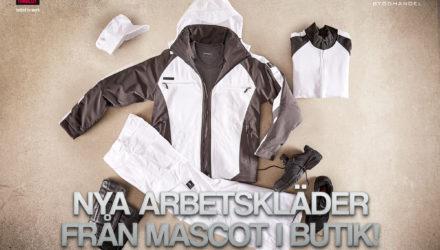 Vit_Mascot