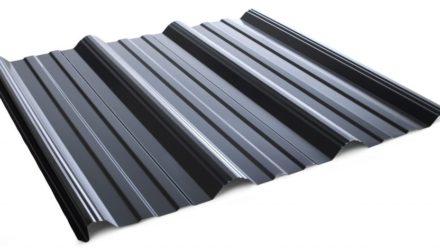 Super-40-Black-3_modified-1024x473