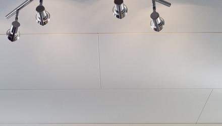 tak-ess-original-60-x-120cm-interiørbilde