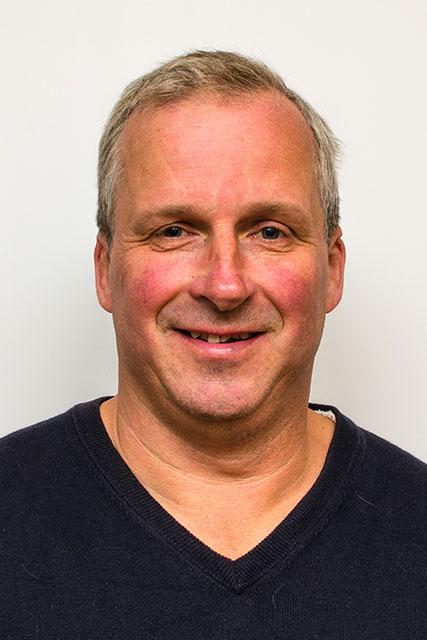 Anders Lillerskog