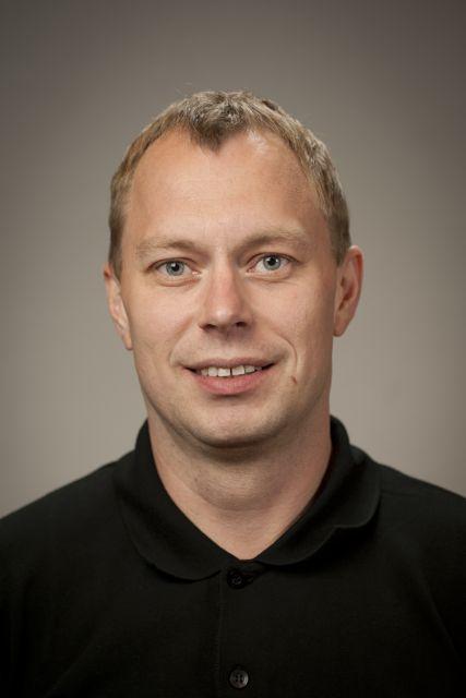 Rickard Eskilsson