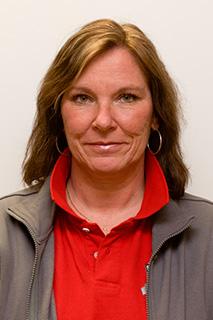 Inger Engqvist