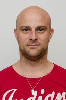 Johan Thorell