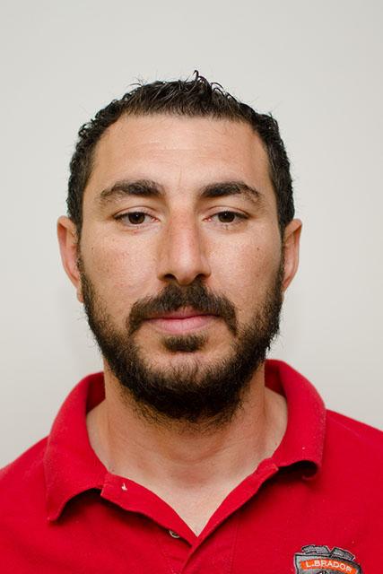 Rami Sabah