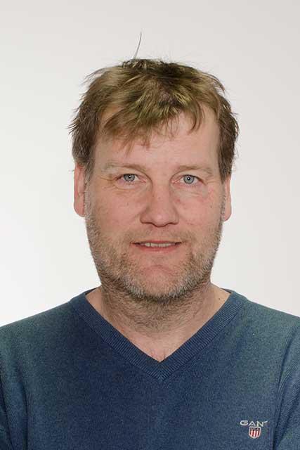 Veine Göransson