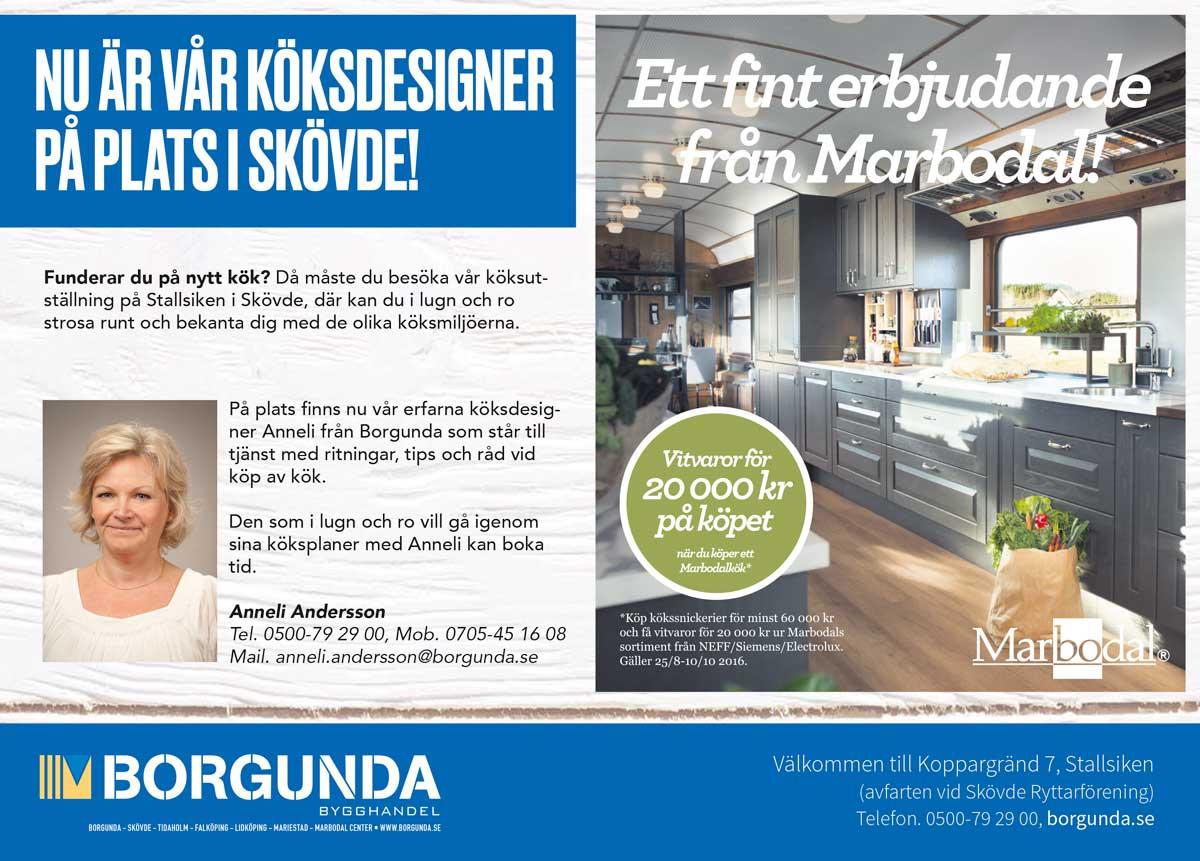 Borgunda20160822-Halvsida