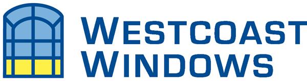 WestCoast Windows