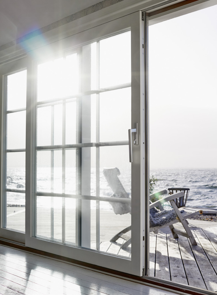 westcoast windows (1)