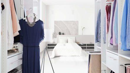 dressingroom-mirro_sovrum