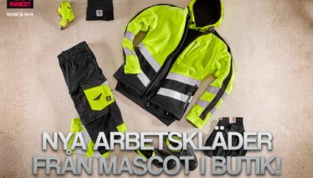 Varsel_Mascot