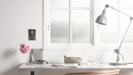 Elit Retro – Gammaldags fönster med toppprestanda