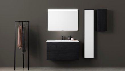 Skapa ditt eget personliga badrum