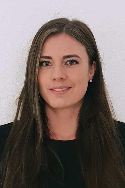 Amanda Lagerstrand