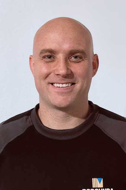 Erik Hagstedt
