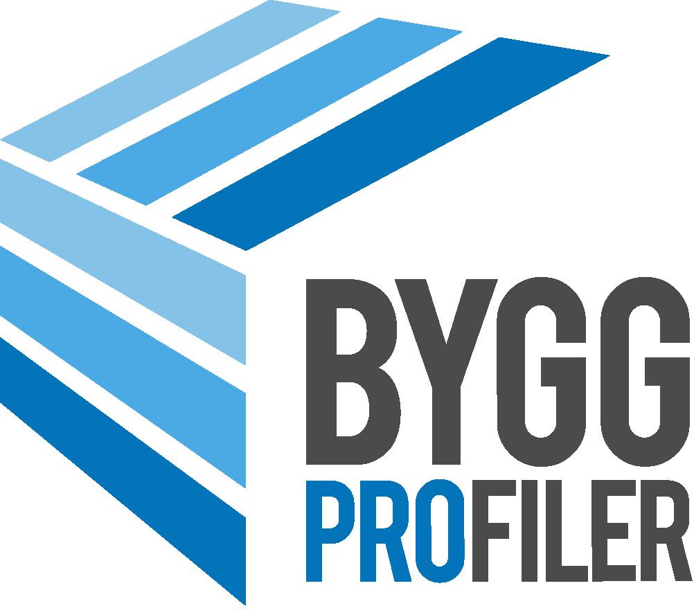 Byggprofiler