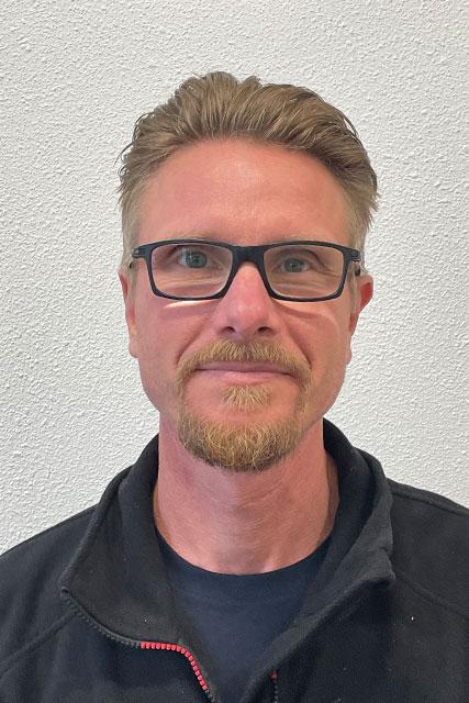 Jonas Aspenbäck